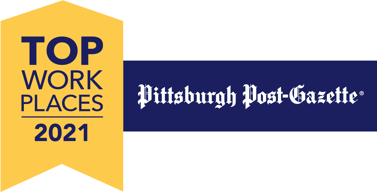2021 Twp Pittsburgh 2021 Aw