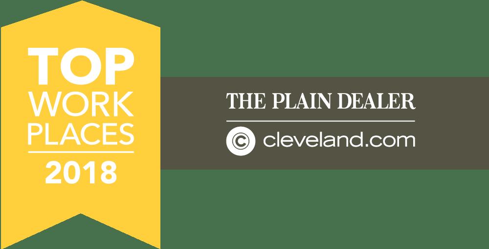 Twp Cleveland 2018 Aw Logo