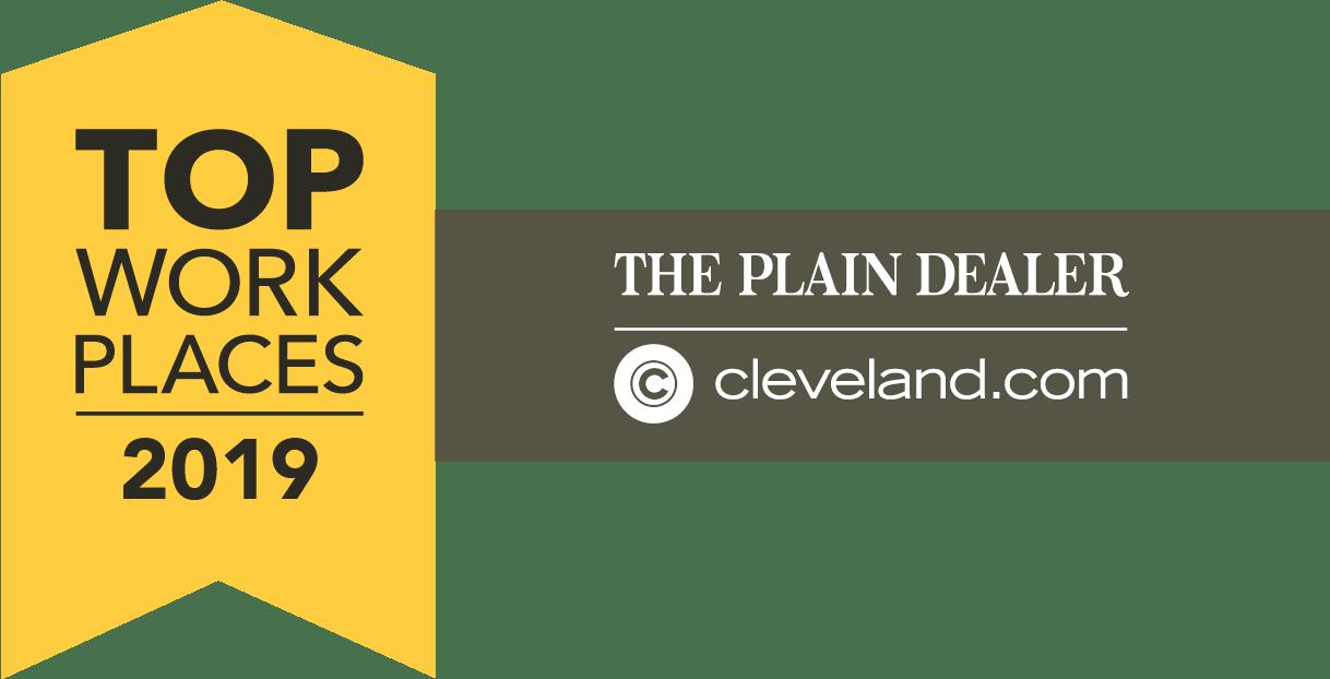 Twp Cleveland 2019 Aw Dark